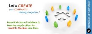 banner-new-software-development