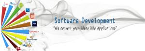 RationalTabs_SoftwareDevelopment