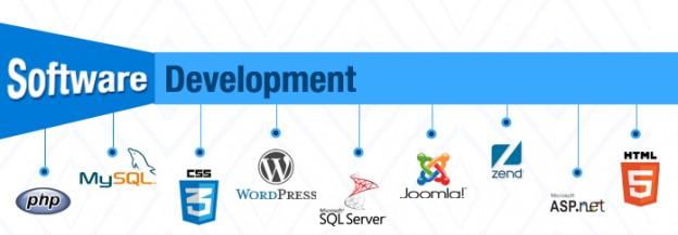 software_development_india-624x217