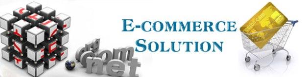 e-commerce-solution